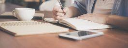 ¿Qué son los derechos de autor?