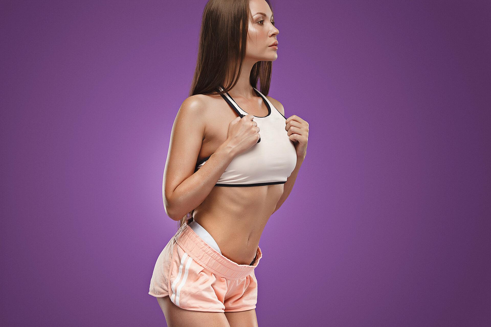 ¿Qué técnica de abdominoplastia es la adecuada para ti?